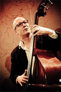 Tom Baumgarte